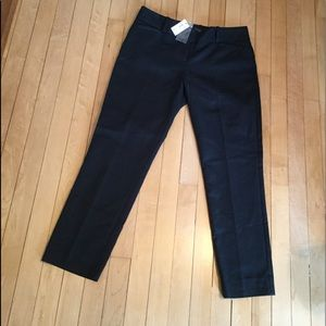 The Limited Pencil Pant NWT